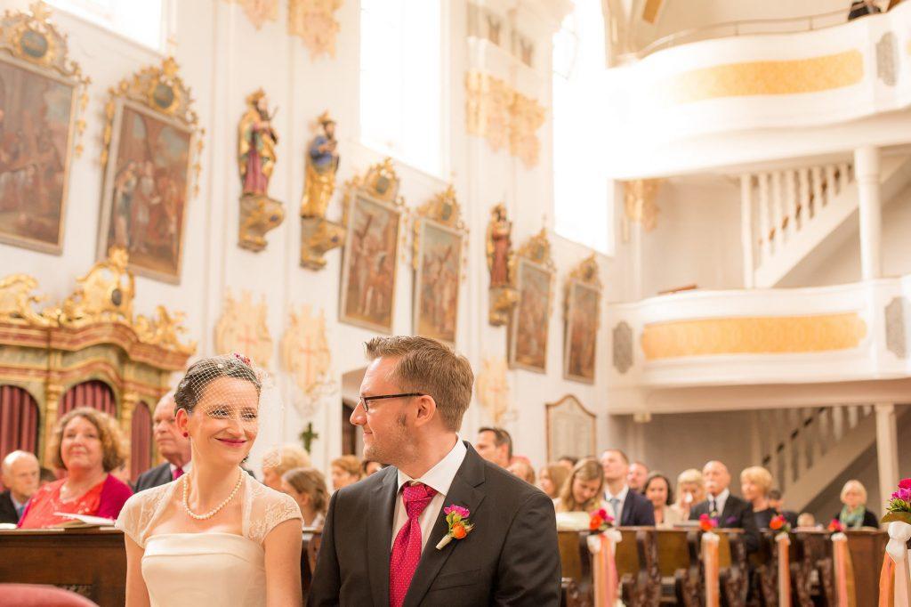 Hochzeitsvideos von Jan Gallas