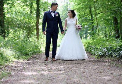 Hochzeitsvideo Würzburg jasmin&alex