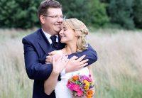Hochzeitsvideo München Bayern Gutshof Stangl