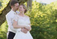 Hochzeitsvideo Aiterbach Chiemsee