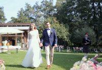 Hochzeitsvideo Schwindet AmVieh Theater