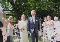 Hochzeitsvideo Samerberg Duftbräu