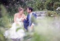 Hochzeitsvideo Kaltenbrunn Tegernsee