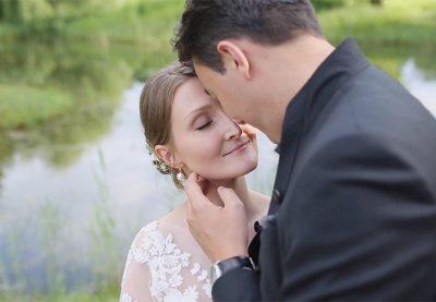 Gut Altholz Plattling Hochzeitsvideo Deggendorf Bayerischer Wald